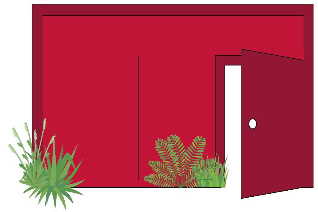 Visuel portail