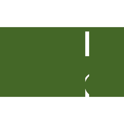 bus icone